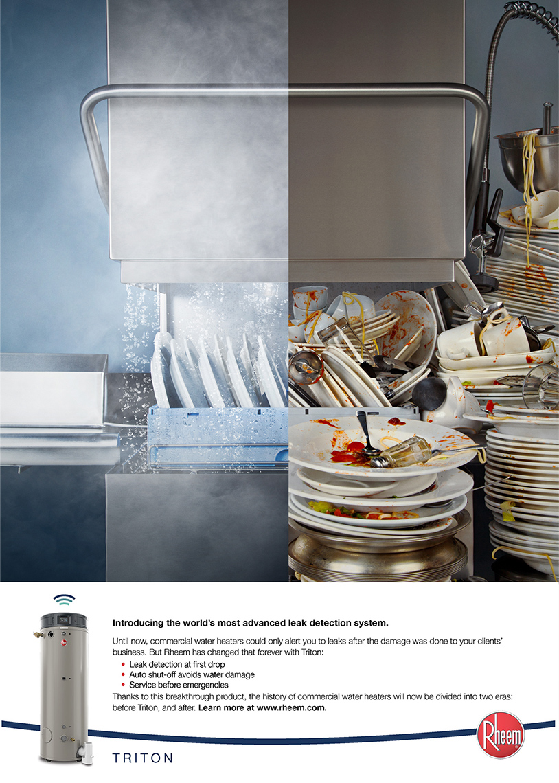 Dishwasher_FullRes